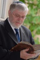 Schönberger András.jpg