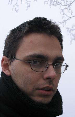 Dragoman Gyorgy - Fotó Szabó T Anna webre.JPG