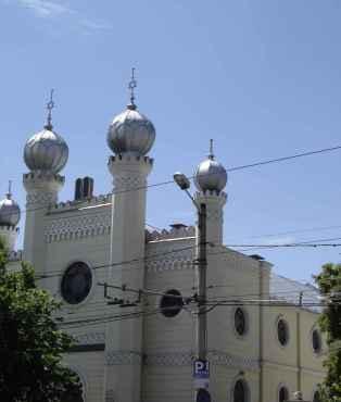 Neolog zsinagoga_web.jpg