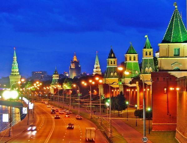 03_Kreml-Mauer_Moskwa_a.jpg