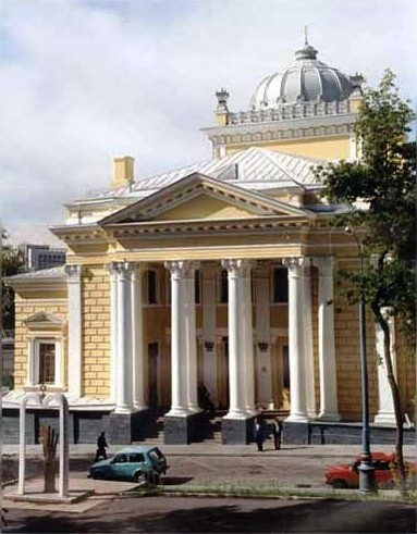 moscowchoralsynagoguemb.jpg