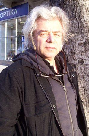 Somló Tamás web Foto Szegő Péter.jpg