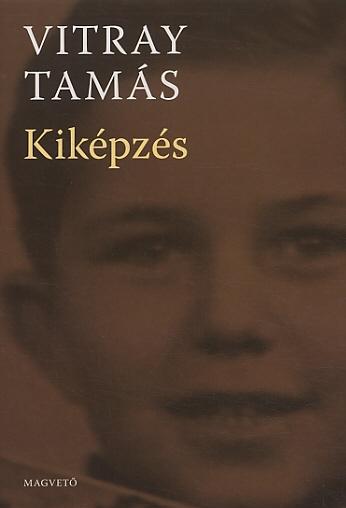Kikepzes.jpg