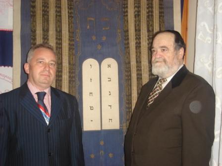 Debrecen_rabbiéselnök.jpg