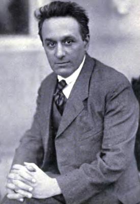 Kunfi Zsigmond.png