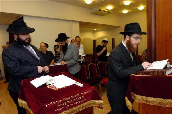 Chabad lubavits.jpg