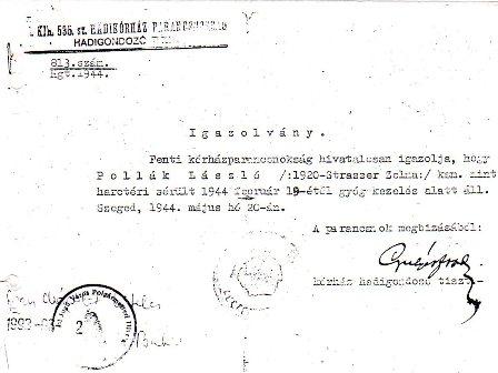 Pollák László hadikórház_igazolása web.jpg