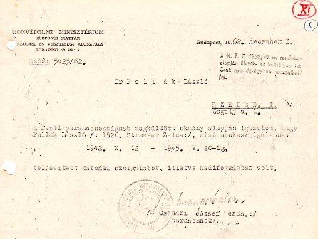 Pollák László katonai_hadifogság_igazolása web.jpg