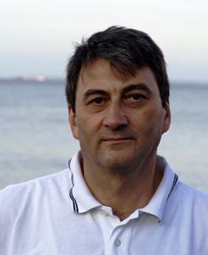 Csefalvay Zoltán web.JPG