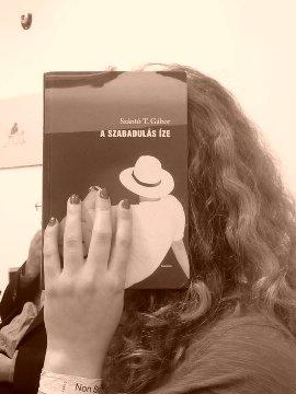 könyv.jpg