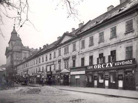 Orczy ház a Károly körút felől_web.jpg