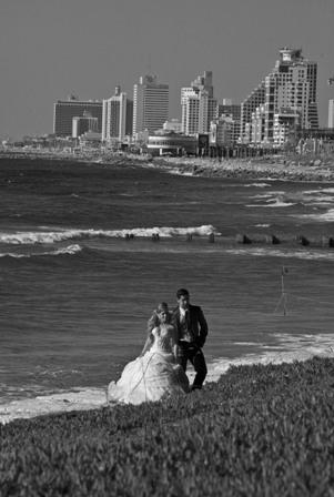 11 Nasz a tengerparton.jpg