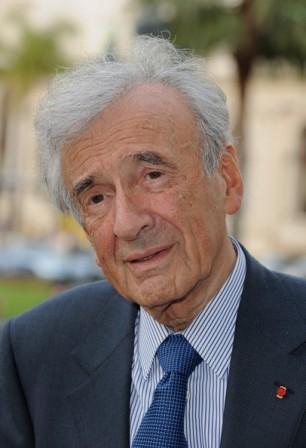2009 maj 6 Elie Wiesel.jpg