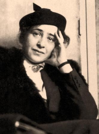 Hannah Arendt web.jpg