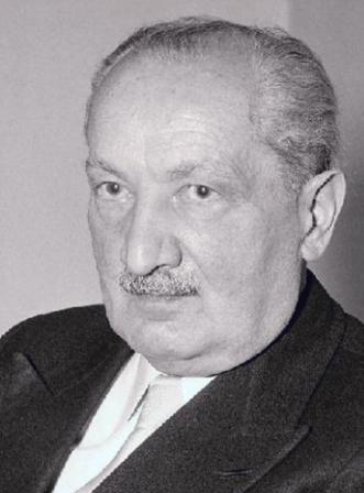 Martin Heidegger web.jpg