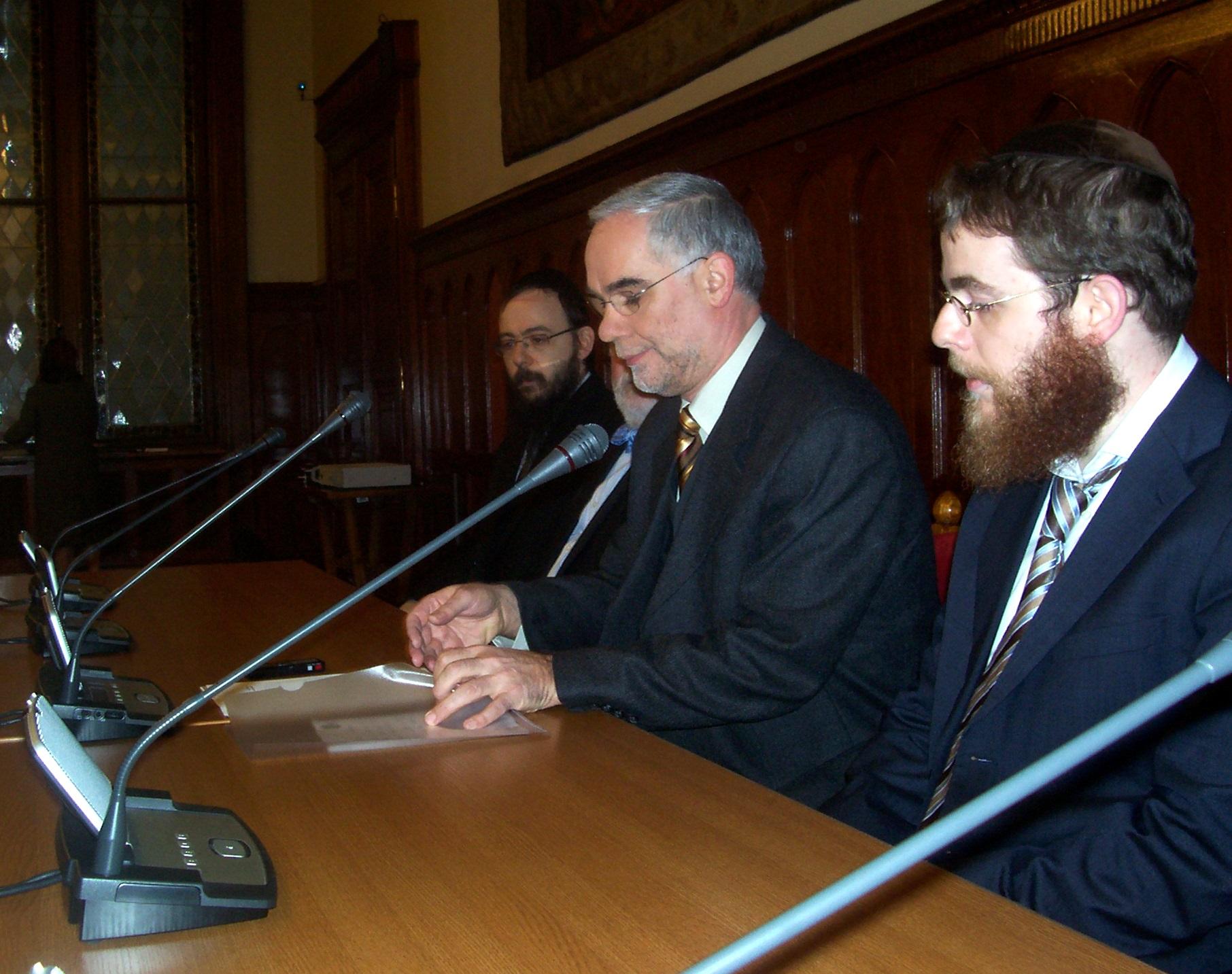 Sajtótájékoztató a Parlamentben, 2009. december 7. 003.jpg