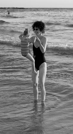 17 Este a strandon  Laszlo Maria felvetele web.jpg