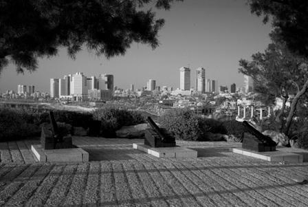 22 Tel Aviv web.jpg