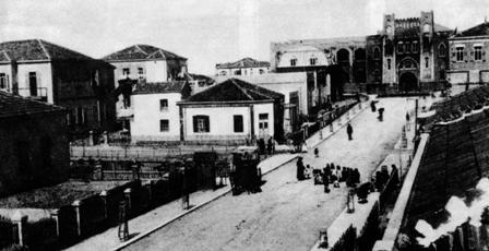 Tel Aviv új épületei 1910.jpg