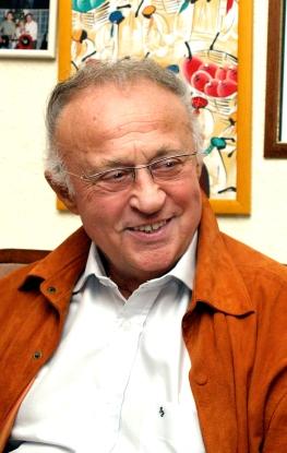 Sas Jozsef web b.JPG