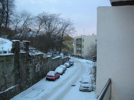 Szabo Ilonka_utca telen web.JPG