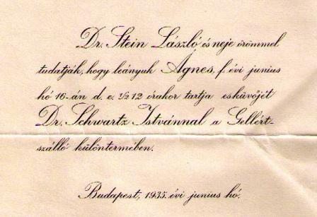 esküvői meghívó 1935 június hó web.jpg