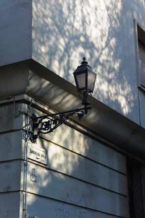 Lampa web Klein.jpg