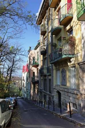 Naphegy Ódon utcák (Klein.jpg