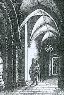 zsinagóga a budai várban.jpg