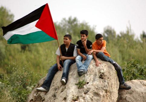 palesti_kids.jpg