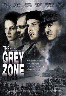 the-grey-zone-a szürke zona.jpg