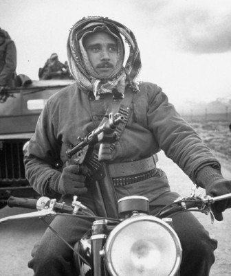 arab fegyveres 1948 web.jpg