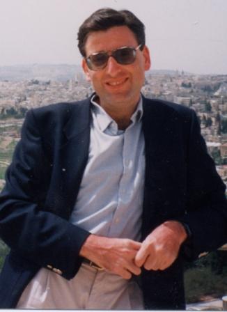 Efraim Karsh photo web.jpg