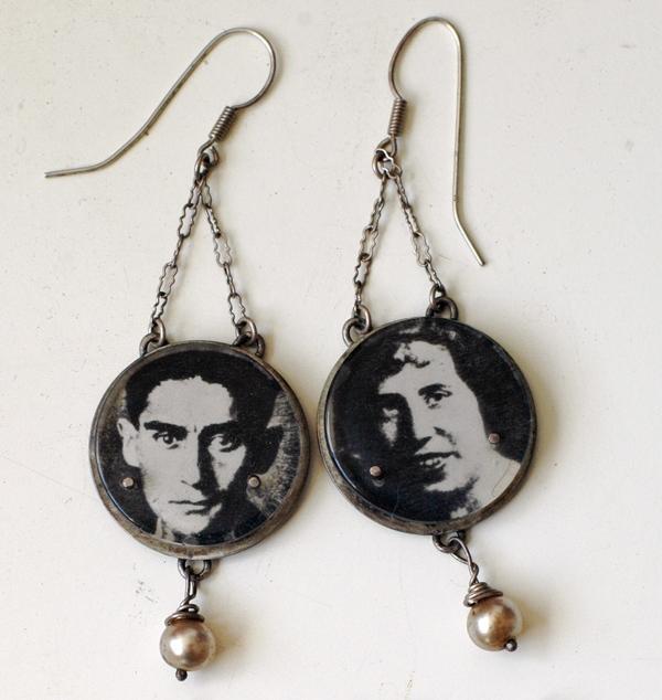 kafka_joyce_earrings.jpg