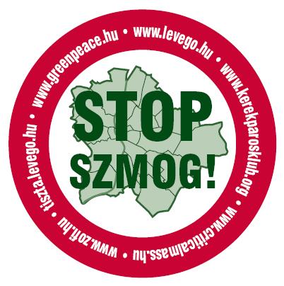 2007-02-07-stopsmog.jpg