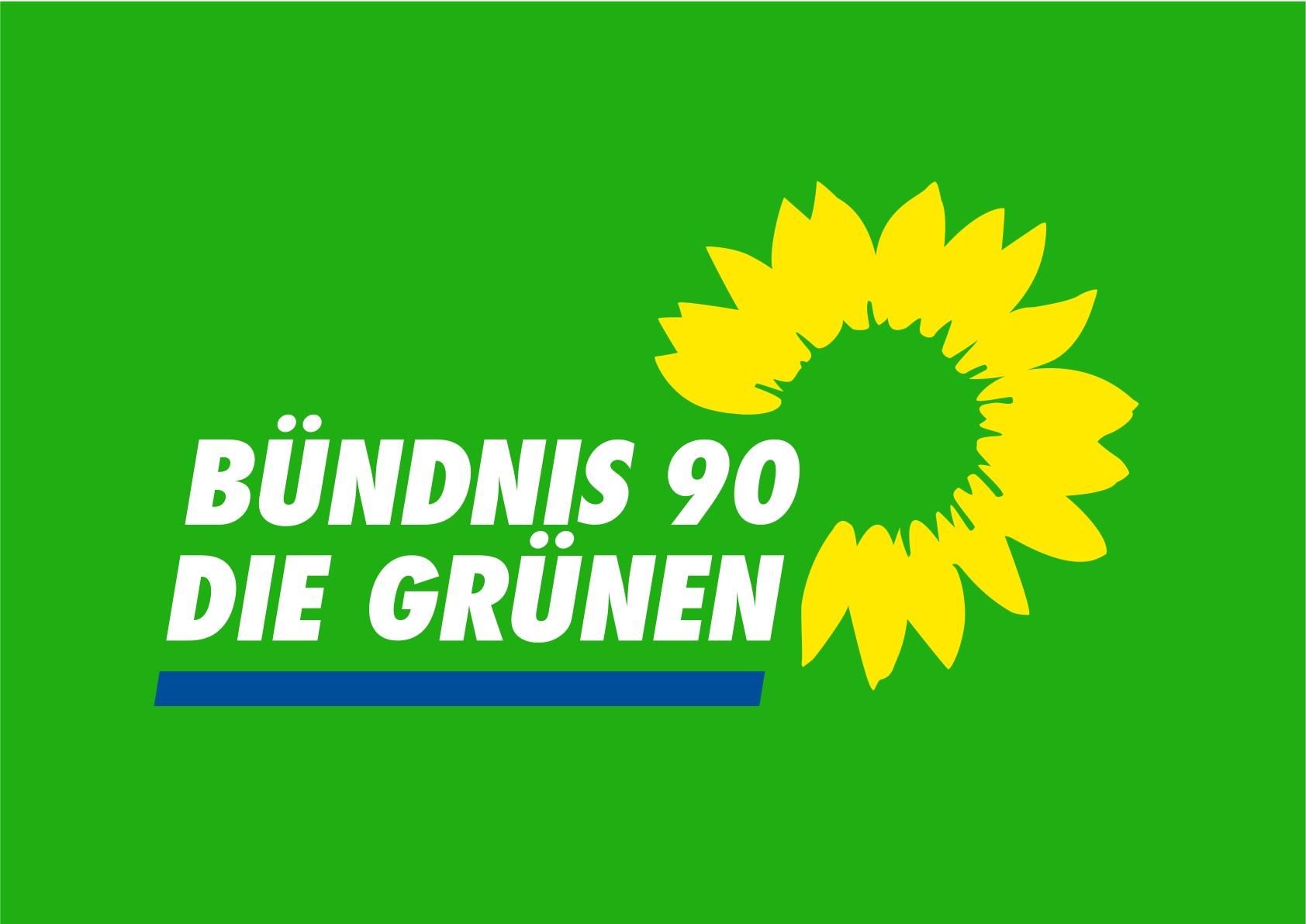 Szövetség 90Zöldek régi zöld párt logója.jpg