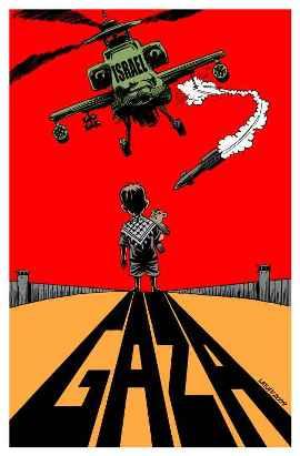 így látja a világ Illustration by Carlos Latuff.jpg