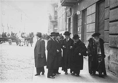 Kazimierz_1936.jpg