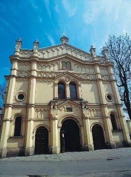 krakow_tempel_reform templom.jpg