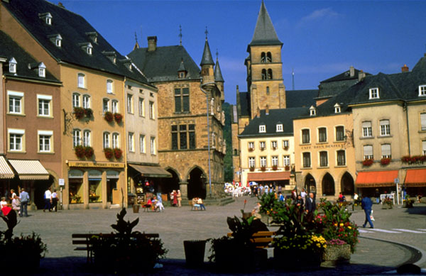 Luxemburg City.jpg