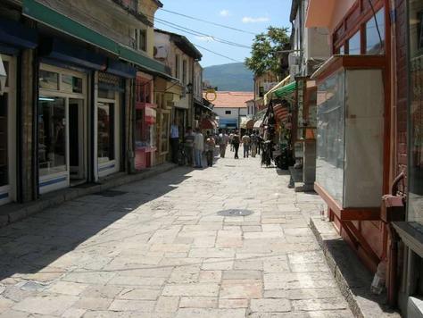 Skopje-Old_Skopje.jpg