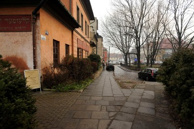 Szeroka utca.jpg
