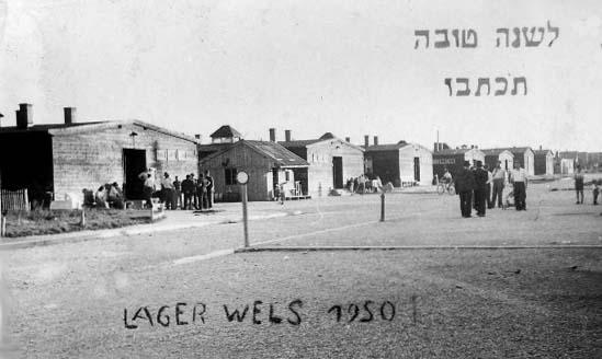 wels tábor 1945.jpg