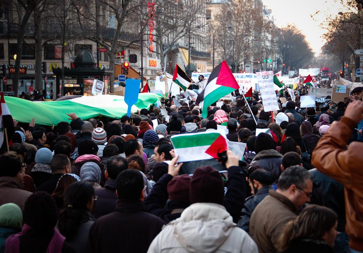 pro-palestine rally paris-18.jpg
