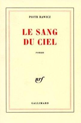 Rawicz regenye franciaul 270.jpg