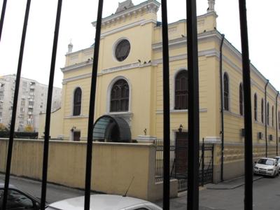 bukaresti zsinagoga web.JPG