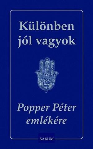 popperemlek_300.JPG