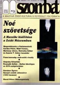 2002. márciusi szám