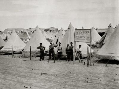 Tel_Aviv bevándorlók tábora 1920 web.jpg