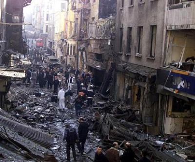 zsinagoga istambul 2003 terror.jpg
